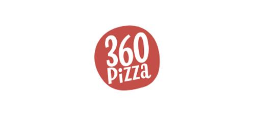 360pizza.com