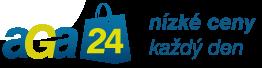 aga24.cz