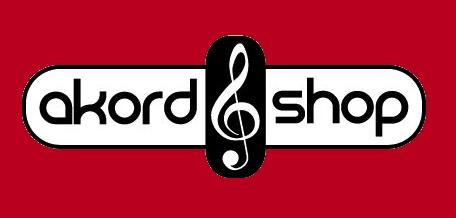 akordshop.cz
