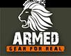 Armed.cz