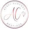 atevi-clothes.cz