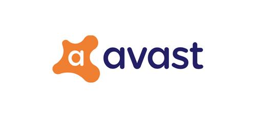 avast.cz