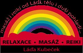 baddy.cz