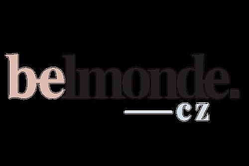 belmonde.cz