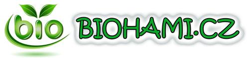 biohami.cz