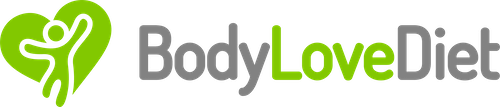 bodylovediet.cz