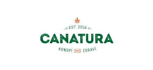 canatura.cz