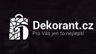 dekorant.cz