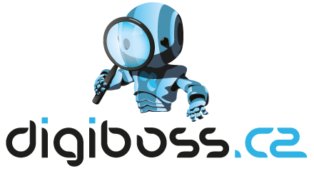 digiboss.cz