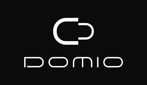domio.cz