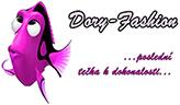 dory-fashion.cz
