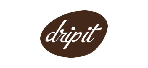 dripit.cz