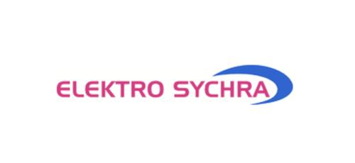 elektro-sychra.cz
