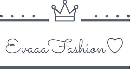 evaaa-fashion.cz
