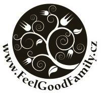 feelgoodfamily.cz