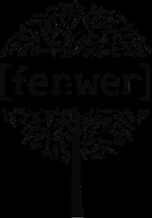 ferwer.cz