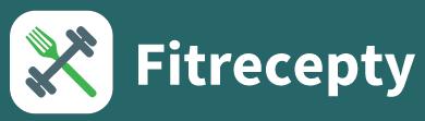 fitrecepty.info