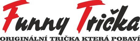 funnytricka.cz