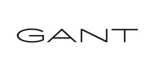 gant.cz (Vermont.cz)