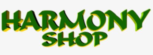 harmony-shop.cz