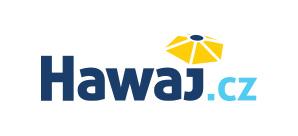 Hawaj.cz