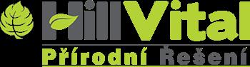 HillVital.cz