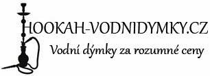 hookah-vodnidymky.cz