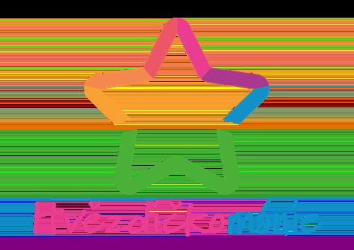 hvezdickomanie.cz