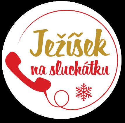 jeziseknasluchatku.cz