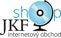 jkfshop.cz