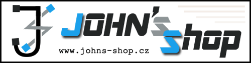 johns-shop.cz