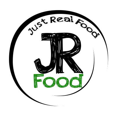justrealfood.cz