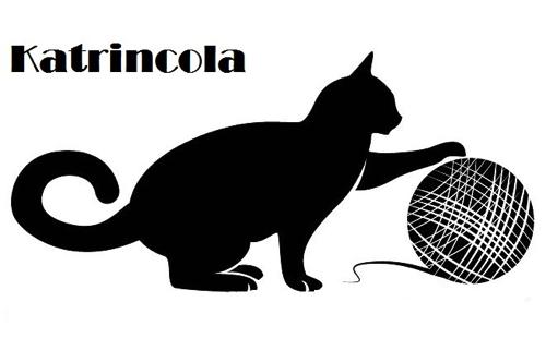 katrincola.cz