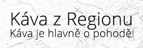 kavazregionu.cz
