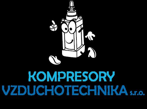 kompresory-vzduchotechnika.cz