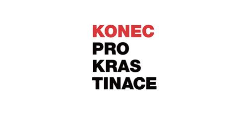 konec-prokrastinace.cz