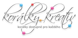 www.koralky-kreativ.cz