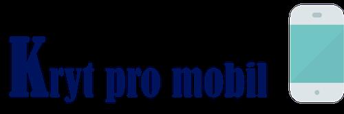 Krytpromobil.cz