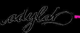ladylab.cz
