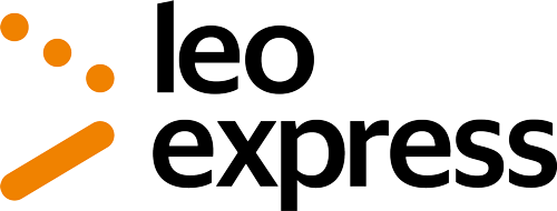 leoexpress.com