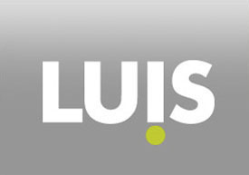 luis.cz