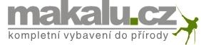 makalu.cz