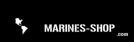 marines-shop.com