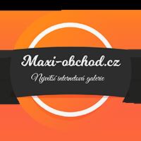 maxi-obchod.cz