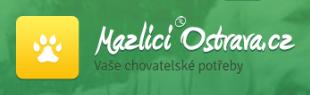 mazliciostrava.cz