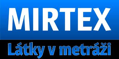 mirtex.cz