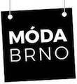 modabrno.cz