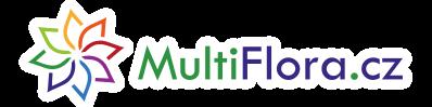 multiflora.cz