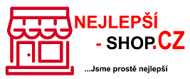 nejlepsi-shop.cz