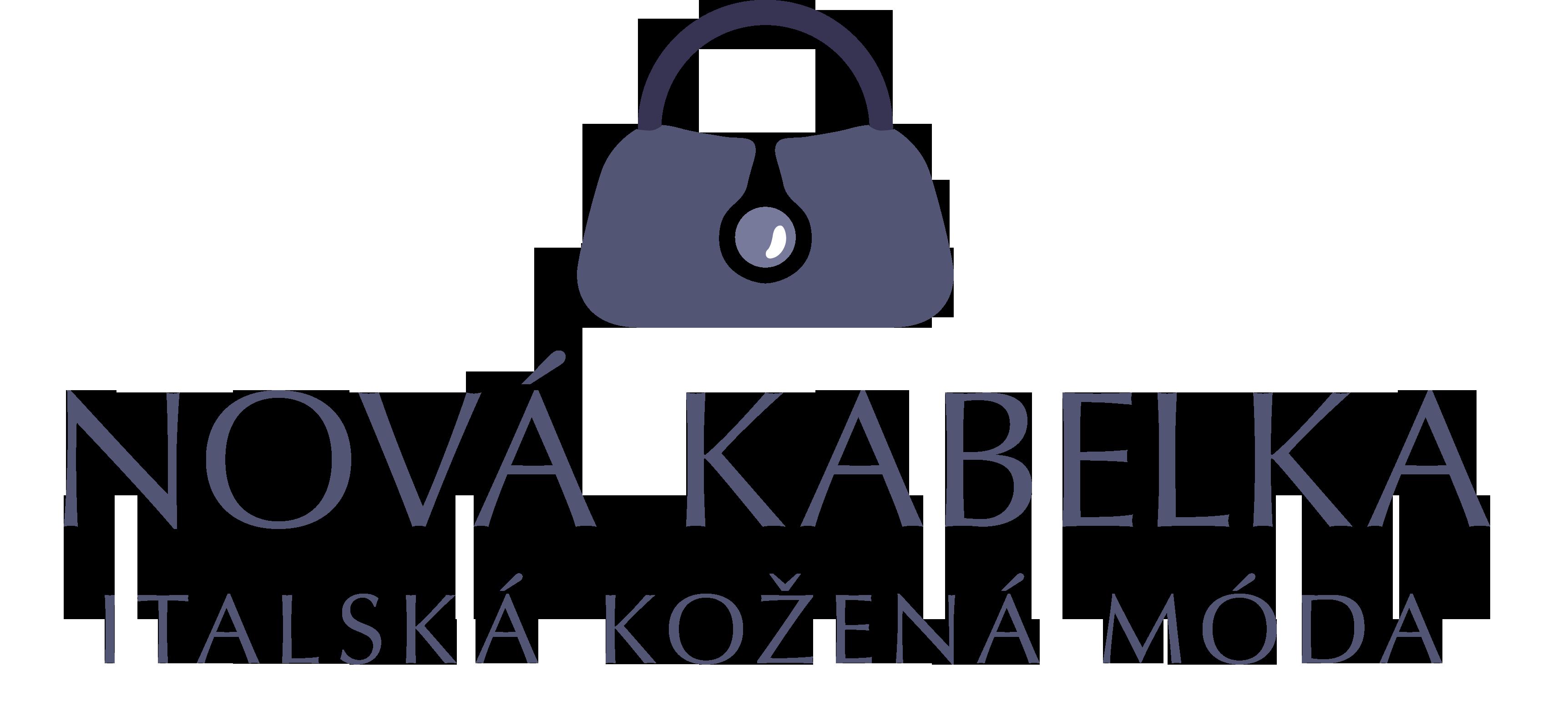 novakabelka.cz